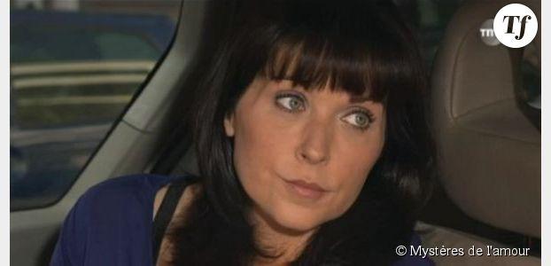 Mystères de l'amour Saison 7 : mort de Jeanne et date de diffusion de la suite ?