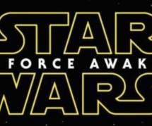 Star Wars 7 : le trailer en version Lego (Vidéo)