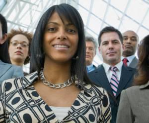 Allemagne : bientôt un quota de femmes aux postes de direction