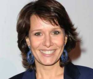 MasterChef : Carole Rousseau, bouc émissaire de TF1 ?