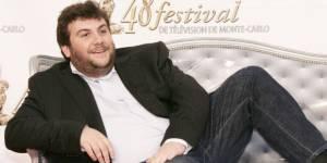 Laurent Ournac veut prendre du temps pour sa famille