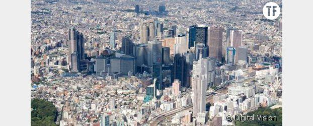 Dette : Moody's abaisse la note du Japon