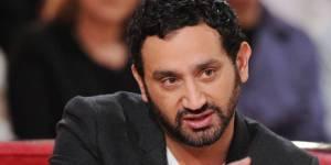 """TPMP : la """"blague"""" de Cyril Hanouna sur """"Plus belle la vie"""" passe mal"""