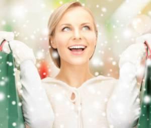 Noël  2014 : 5 applis pour s'organiser (et éviter la crise de nerf)