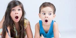 """""""Quand tu seras grand"""" : 20 vérités auxquelles vos enfants ne croiront jamais"""