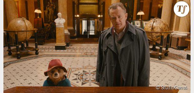 De Baloo à Paddington, les ours, ces figures mythiques du cinéma