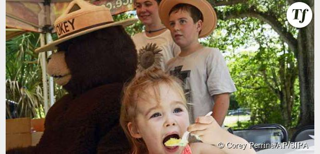 Goûter d'anniversaire : 4 activités pour occuper un troupeau d'enfants