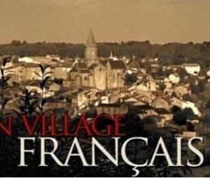 Un village français Saison 6 : date de diffusion de la suite avant la saison 7