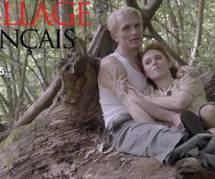 Un village Français : suite et (presque) fin pour la saison 6 – France 3 Replay