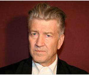 David Lynch : un nouvel album en novembre et un club en septembre