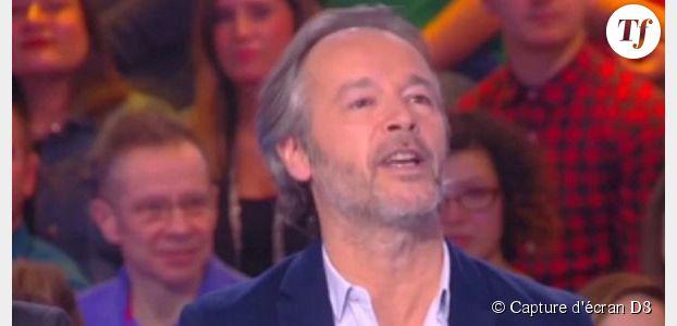 TPMP : Jean-Michel Maire annonce qu'il est en couple
