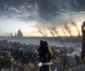 Assassin's Creed Victory : les premières informations