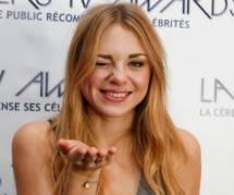 Sara (Secret Story) bientôt sur D8 ou Canal + ?