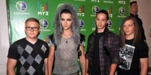 Tokio Hotel en France : un tarif démesuré pour les billets cause la colère des fans