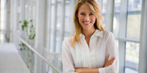 Crise : le chômage touche plus les hommes que les femmes