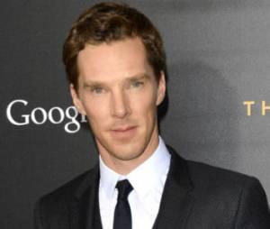 Officiel : Benedict Cumberbatch sera le Doctor Strange