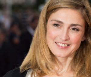 Valérie Trierweiler n'a pas de haine envers Julie Gayet