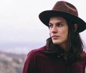 Brit Awards Critic's Choice : James Bay succède à Sam Smith et Adele