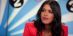 Le Mag : les larmes d'Ayem pour son grand retour - vidéo