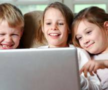 Google : bientôt une version pour enfants ?