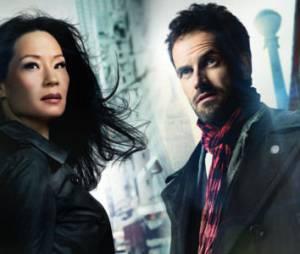 Elementary saison 2 : trois choses à savoir sur la série de M6
