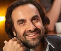 TPMP : André Manoukian n'aime pas l'émission de Cyril Hanouna
