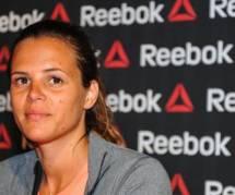 Laure Manaudou et ses photos nues : son ex lui réclame 500 000 euros