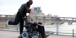 Intouchables : le film est-il disponible sur TF1 Replay ?