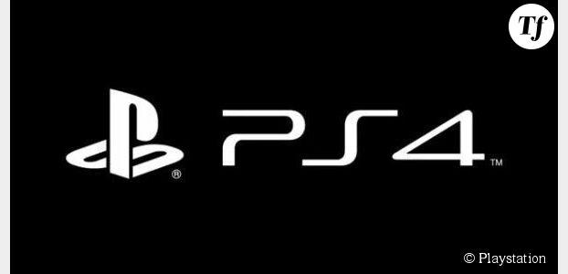 PS4 : connexion impossible au PSN  sur Internet