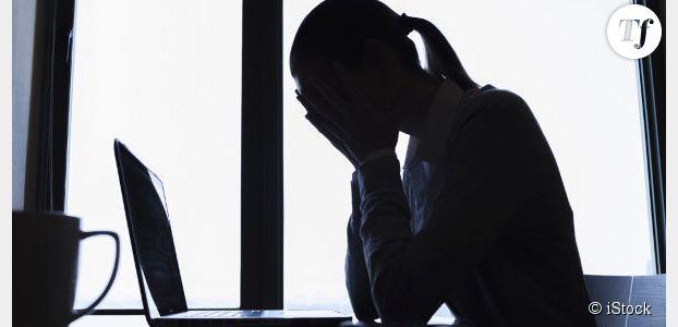 Le burn-out, enfin reconnu comme maladie professionnelle ?