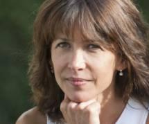 Sophie Marceau : son point commun avec Julie Gayet