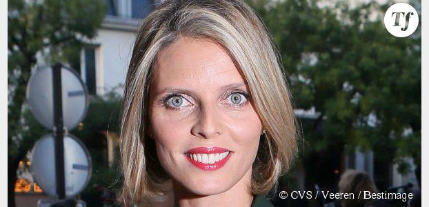 Sylvie Tellier : les couples des Miss France tiennent rarement