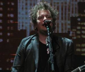 Green Day : le guitariste Jason White atteint d'un cancer