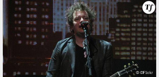 Green Day : le guitariste Jason White atteint d'un cancer