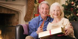 Les 10 cadeaux de Noël dont vos parents se passeraient bien