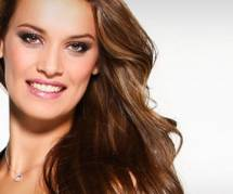 Miss France 2015 : Miss Provence explique pourquoi elle a bafouillé