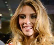 Camille Cerf : découvrir Miss France 2015 à l'adolescence (Vidéo)
