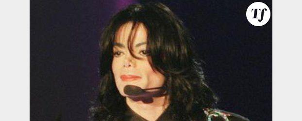 Michael Jackson : la justice refuse l'isolement du jury au procès du Dr Conrad Murray