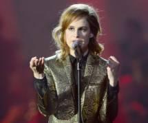 Victoires de la Musique 2015 : liste des artistes prénommés