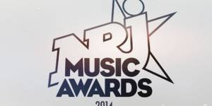 NRJ Music Awards 2014 : les gagnants et la cérémonie sur TF1 Replay
