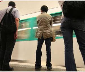 Harcèlement sexuel à la RATP, une victime sort de son silence