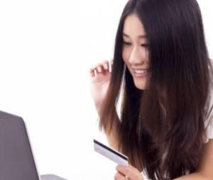 En Chine, on peut louer un amoureux virtuel