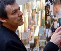 Léo Mattéï : une équipe de choc pour aider les enfants sur TF1 Replay
