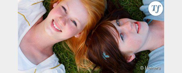 Sexe : les filles ont 3 fois plus de partenaires que dans les années 60