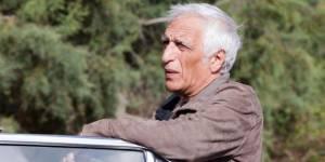 Duel au soleil : la série avec Gérard Darmon aura-t-elle une suite avec une saison 2 ?