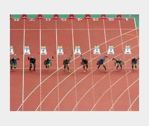 Championnats du monde d'athlétisme 2011