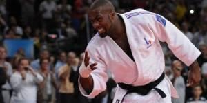 Championnats du monde de judo 2011 : Les grands vainqueurs sont les Bleus