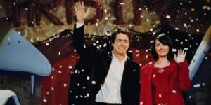 Love Actually : 10 choses étonnantes que vous ne saviez (peut-être) pas sur le film culte
