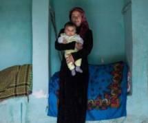 """État Islamique : l'abject """"guide de l'esclavage sexuel pour les nuls"""""""