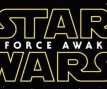 Star Wars 7 : les noms des nouveaux personnages dévoilés